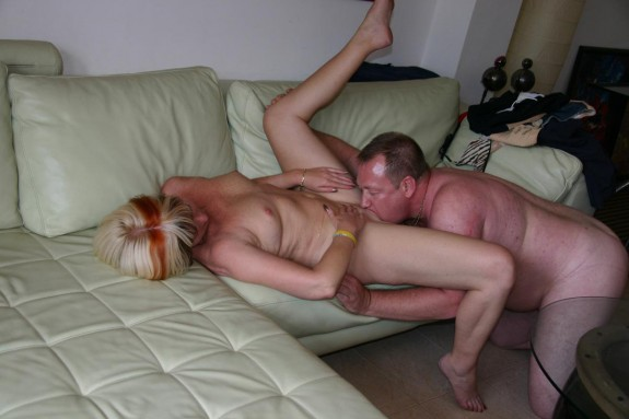 Nudist bilder par swingers