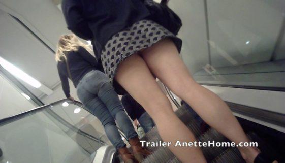 pornofilm optagelse livecam